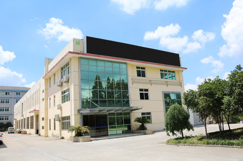 Ewen (Shanghai) Electrical Equipment Co., Ltd